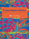 Stuart Hughes Library Collection Endowment in Modern Europoean History