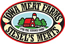 Iowa Farms/Seisel's Meats