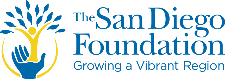 The San Diego Foundation, Growing a Vibrant Region