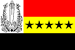Madang Flag