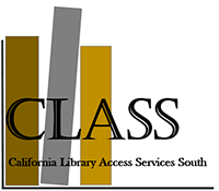 California Library Access Services South