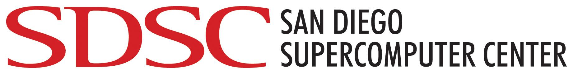 San Diego Supercomputer Center