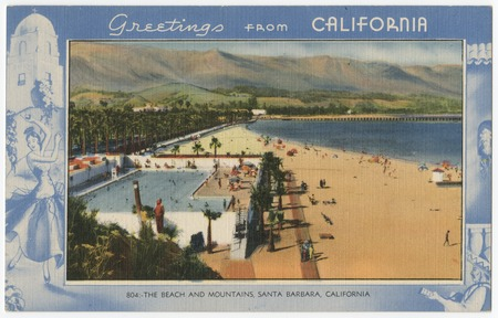 Greetings from california library digital collections uc san front m4hsunfo