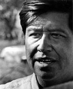 REMEMBERING CESAR CHAVEZ AND HIS LEGACY (Essay +
