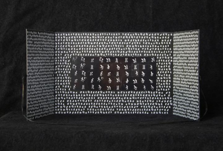 Alphabet-of-Bones