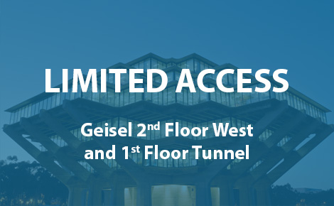 98_limted-access-g2w-and-tunnel_9916