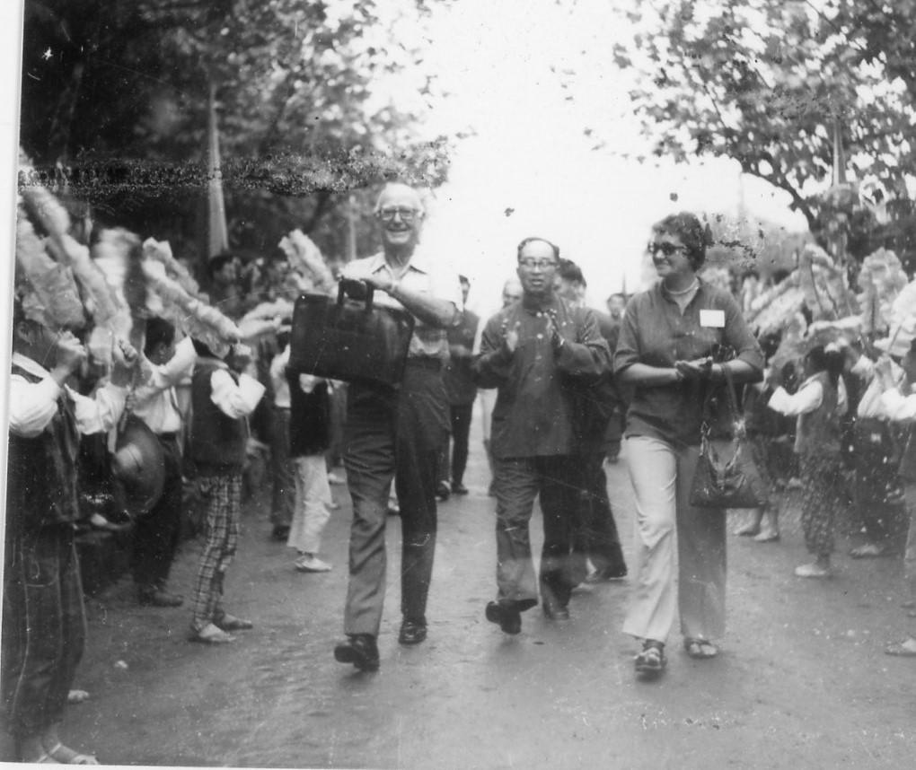 1979-delegation