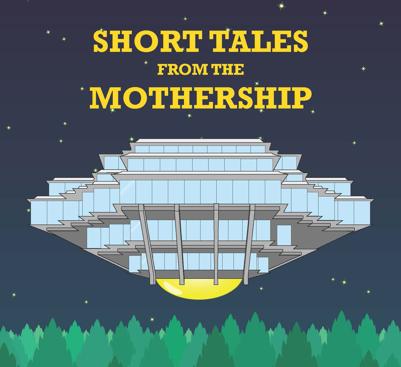 tales_from_the_mothership_rd-cropped