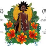 Liyana animated documentary